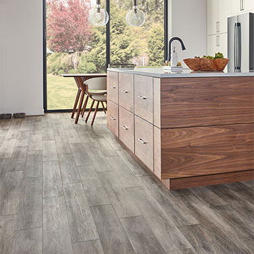 ADURA®Max planks  /  Margate Oak  /  MXP050