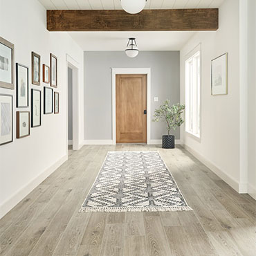 ADURA®Max planks  /  Parisian Oak  /  MXP720