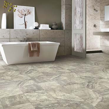 Armstrong Vinyl Tile | St Helens, OR
