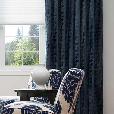 Springs Window Fashions | St Helens, OR