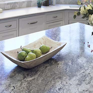 Formica® Surfacing | St Helens, OR
