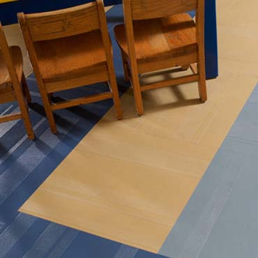 Roppe Rubber Flooring | Saint Helens, OR