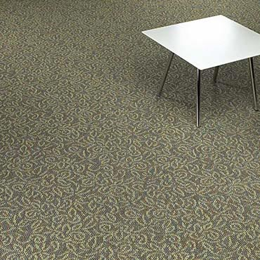 Mannington Commercial Carpet | Saint Helens, OR